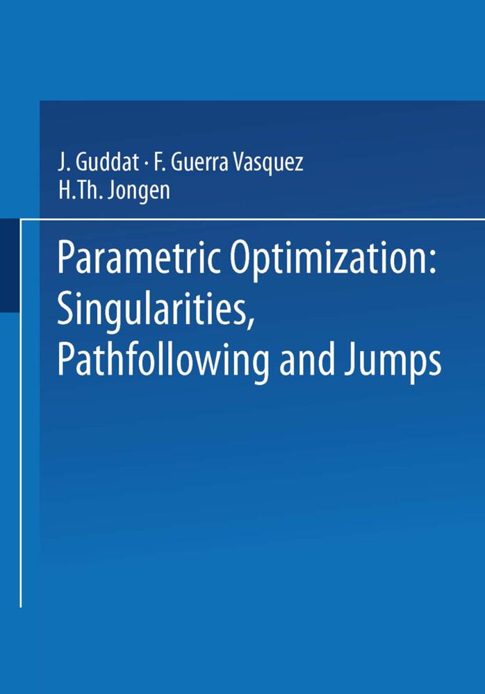 Parametric Optimization: Singularities, Pathfollowing and Jumps.pdf