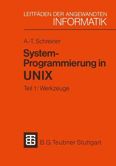 System-Programmierung in UNIX.pdf