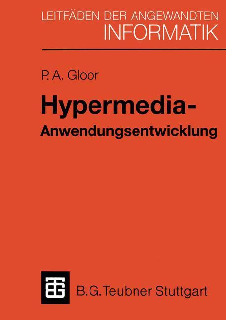 Hypermedia-Anwendungsentwicklung.pdf