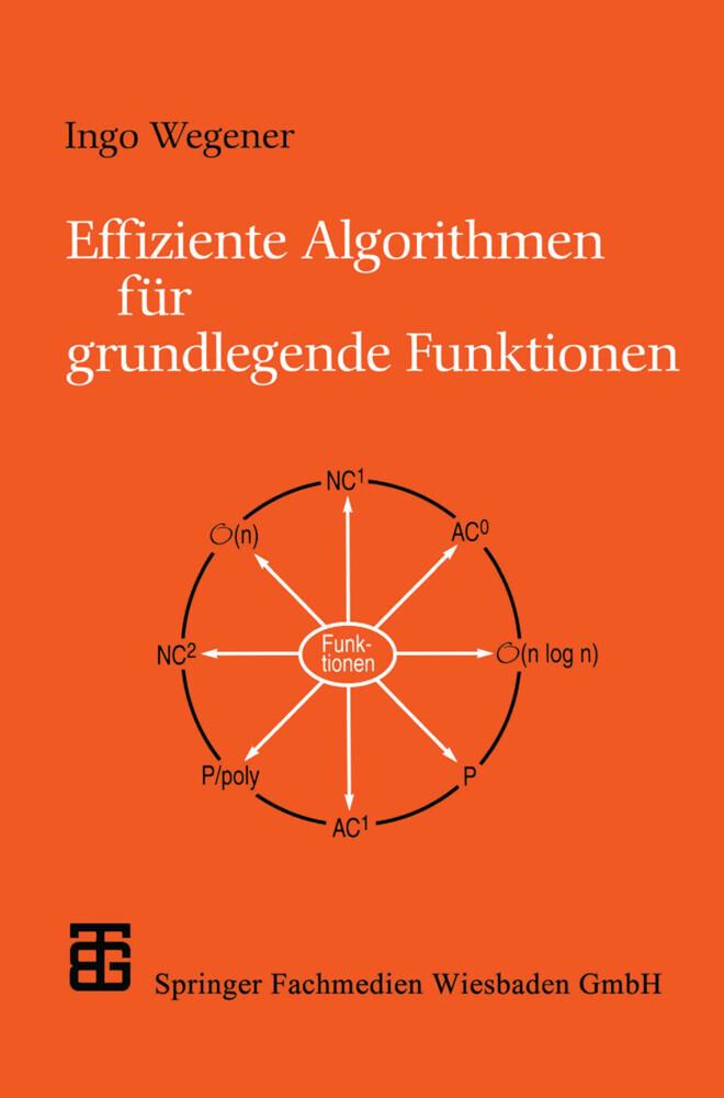 Effiziente Algorithmen für grundlegende Funktionen.pdf