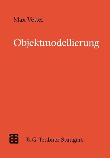 Objektmodellierung.pdf