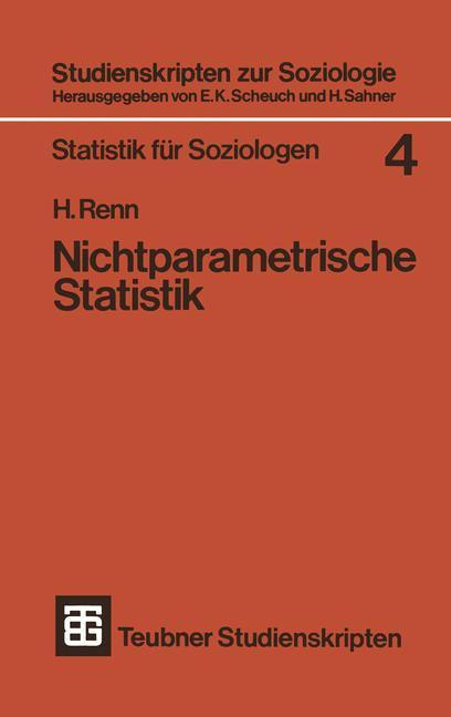 Nichtparametrische Statistik.pdf