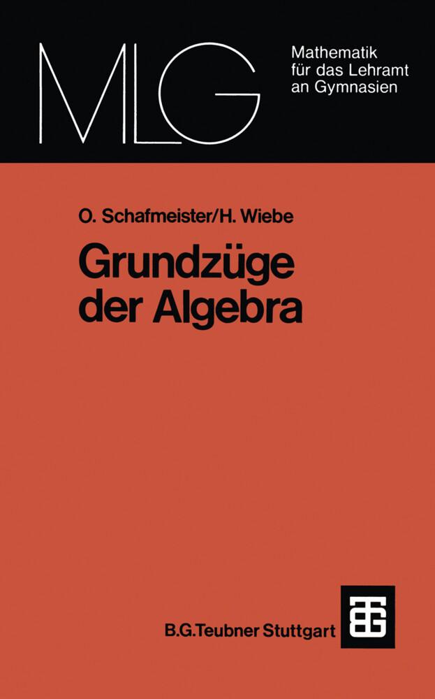 Grundzüge der Algebra.pdf