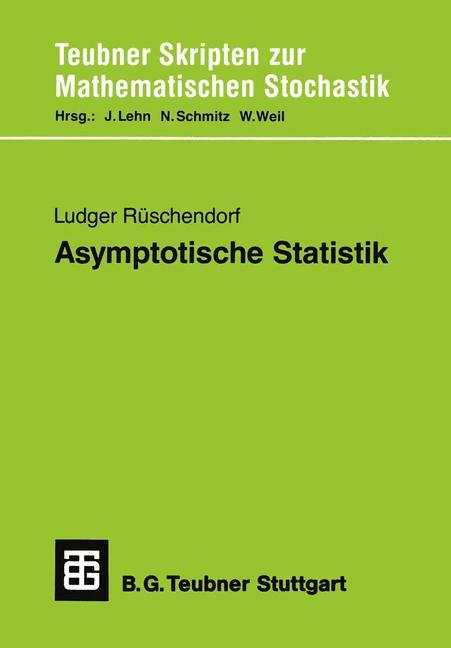 Asymptotische Statistik.pdf