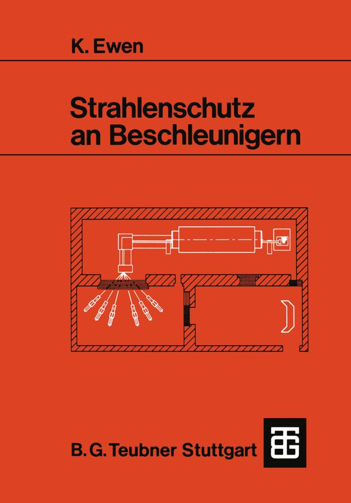 Strahlenschutz an Beschleunigern.pdf