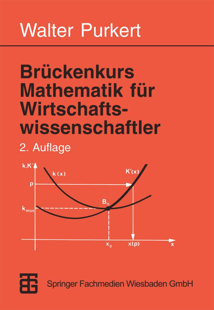 Brückenkurs Mathematik für Wirtschaftswissenschaftler.pdf