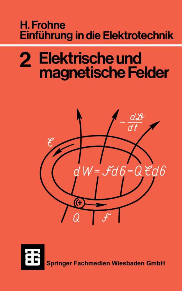Einführung in die Elektrotechnik.pdf