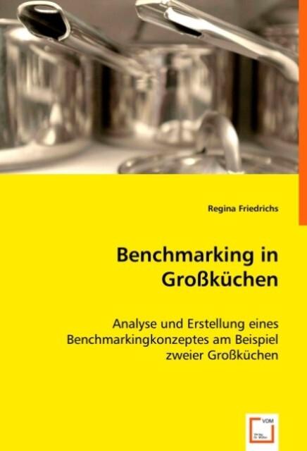 Benchmarking in Großküchen.pdf
