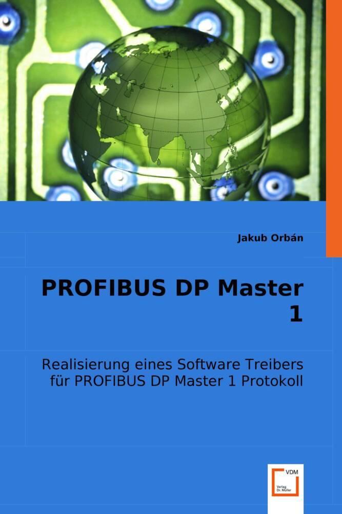 PROFIBUS DP Master 1.pdf