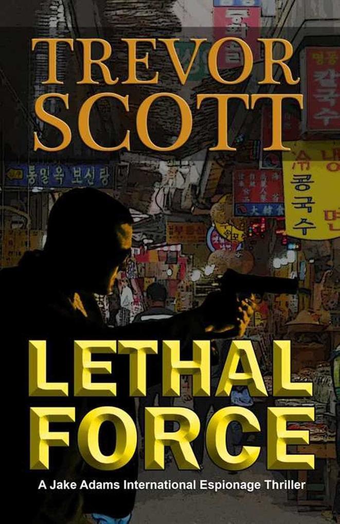 Lethal Force.pdf