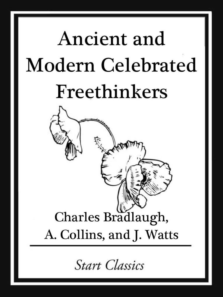 Ancient and Modern Celebrated Freethinkers.pdf