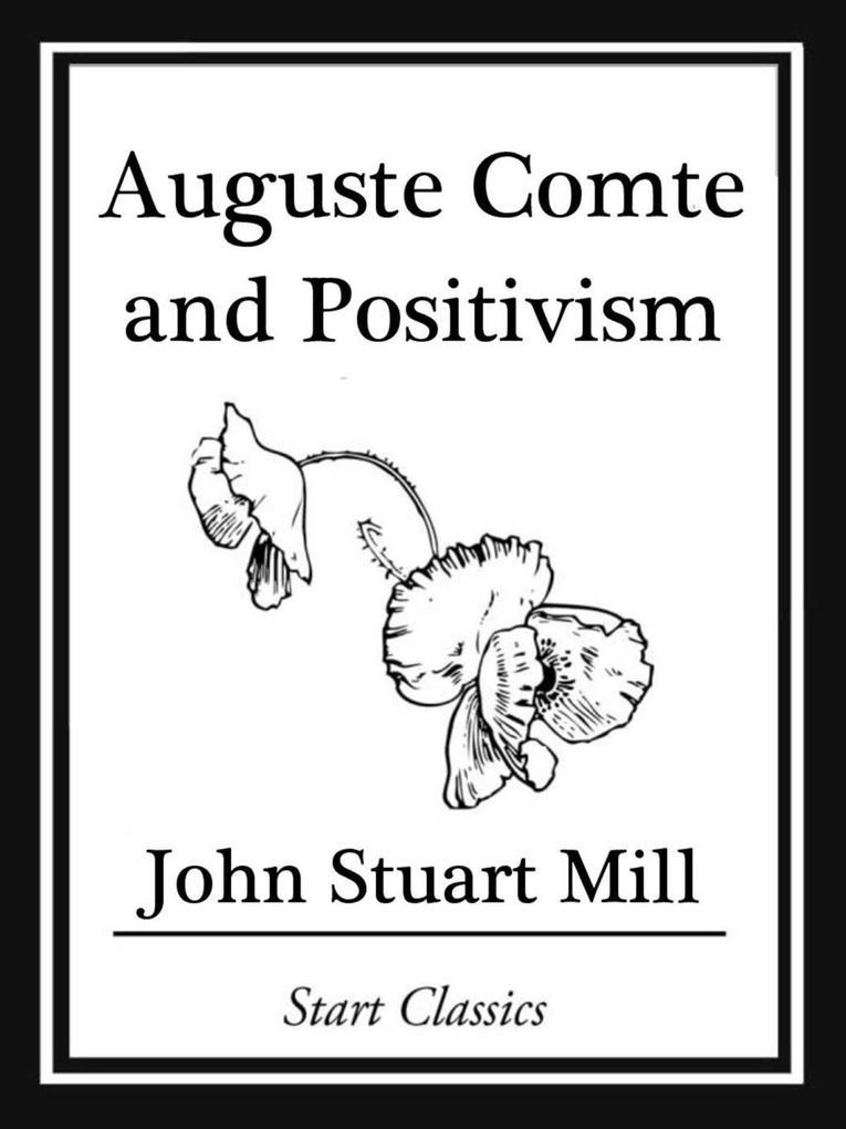 Auguste Comte and Positivism.pdf