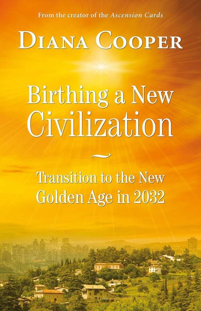 Birthing A New Civilization.pdf