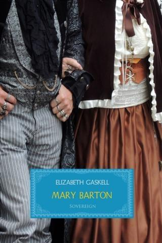 Mary Barton.pdf