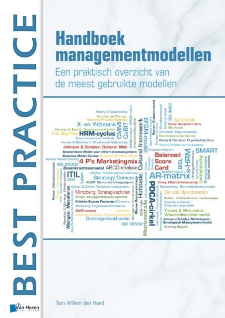 Handboek Managementmodellen - Een praktisch overzicht van de meest gebruikte modellen.pdf
