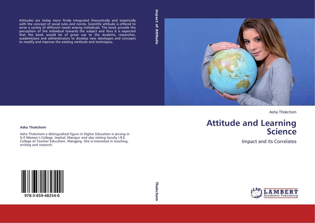 Attitude and Learning Science.pdf