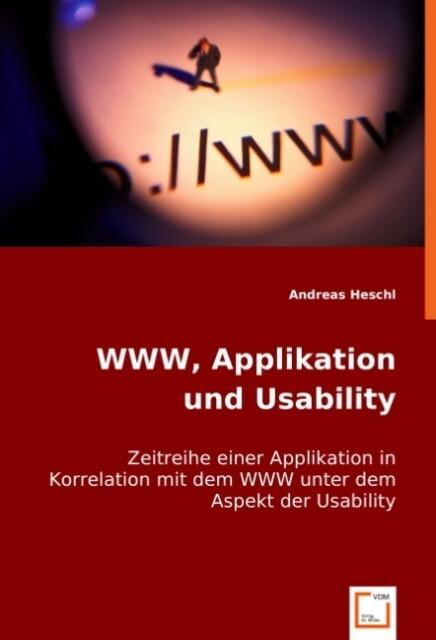WWW, Applikation und Usability.pdf