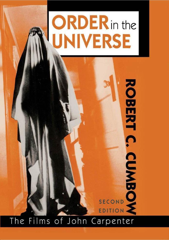 Order in the Universe als eBook epub