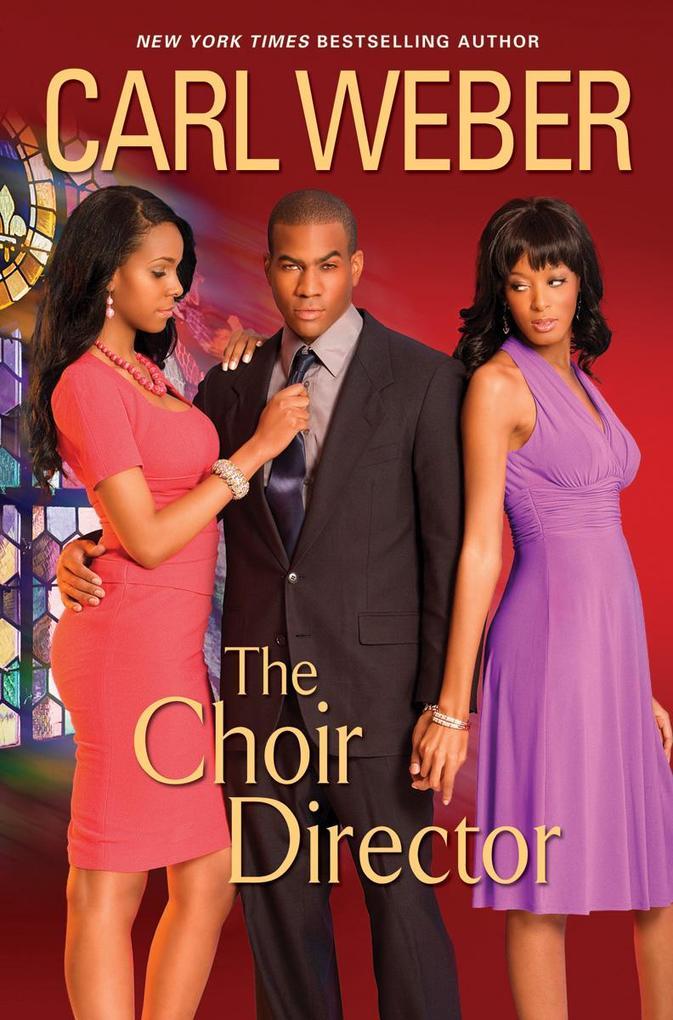 The Choir Director als eBook epub