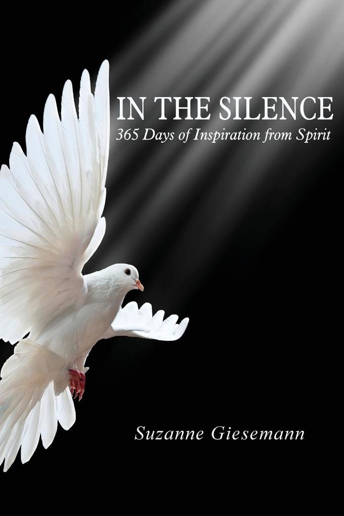 In the Silence.pdf