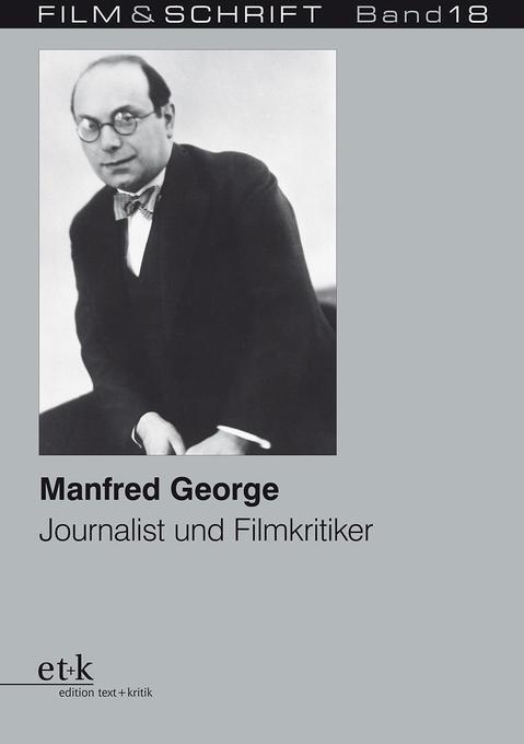 Manfred George.pdf