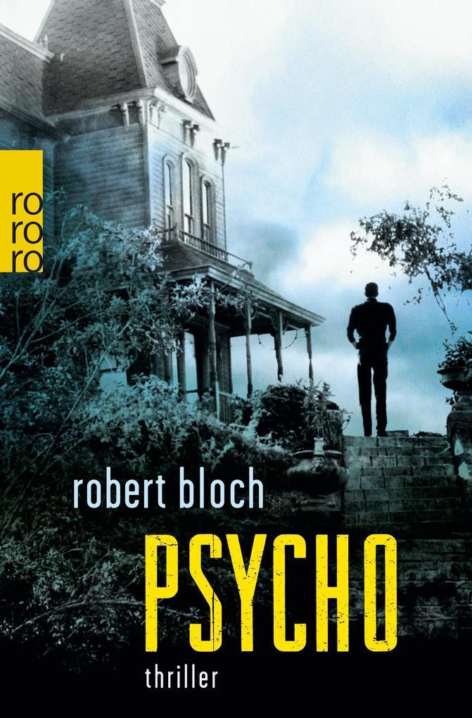 Psycho.pdf