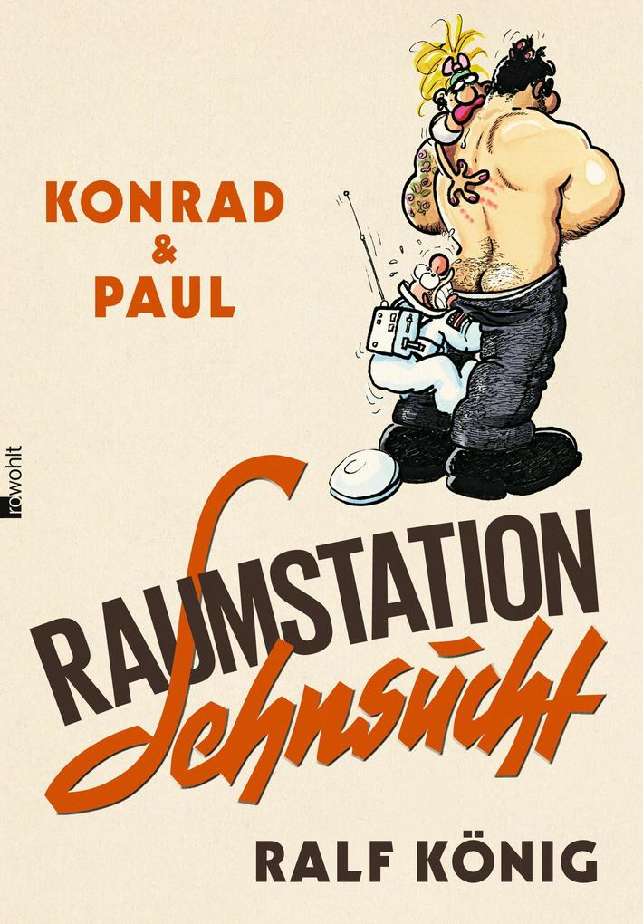 Konrad & Paul: Raumstation Sehnsucht.pdf