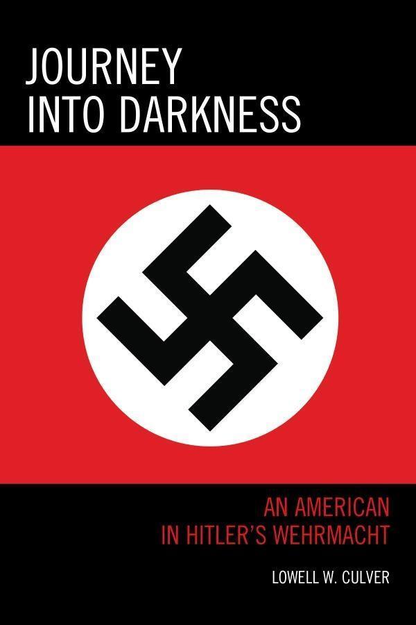 Journey into Darkness.pdf