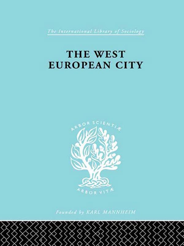 West European City   Ils 179.pdf