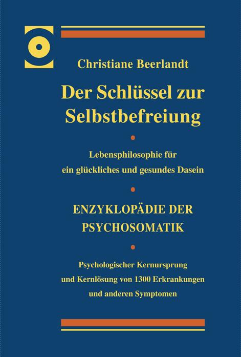 Der Schlüssel zur Selbstbefreiung als Buch (gebunden)