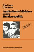 Ausländische Mädchen in der Bundesrepublik