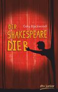 Der Shakespeare-Dieb