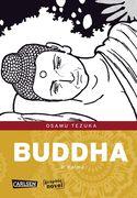 Buddha, Karma