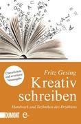 Kreativ Schreiben