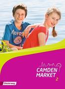 Camden Market 2. Textbook
