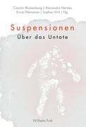 Suspensionen