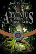 Arminius und der Berserker