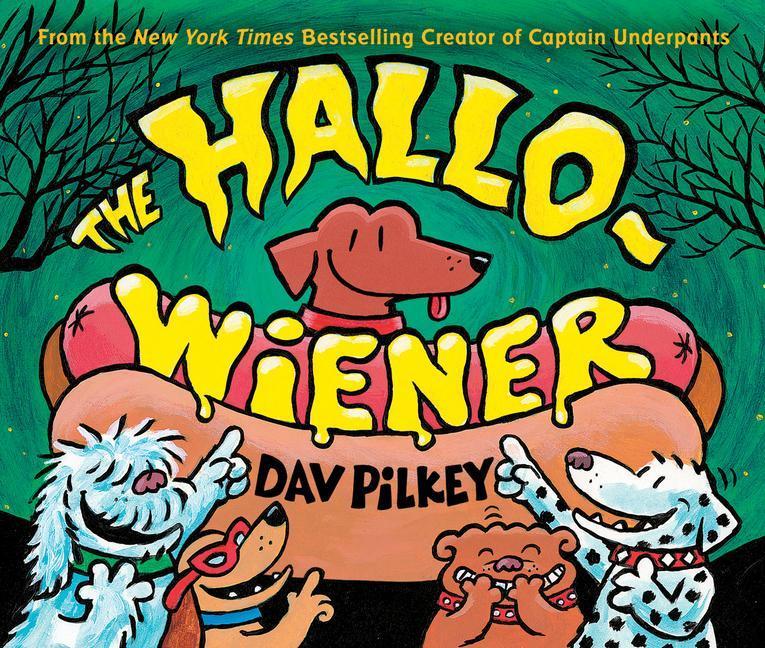 The the Hallo-Wiener als Buch (kartoniert)