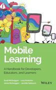 Mobile Learning (SAS)