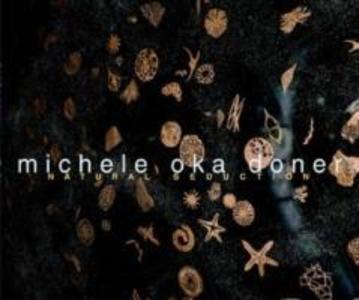 Michele Oka Doner als Buch (gebunden)