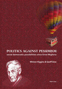 Politics against pessimism