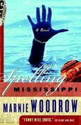 Spelling Mississippi