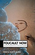 Foucault Now