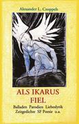 Als Ikarus fiel