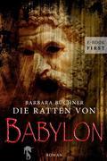 Die Ratten von Babylon