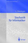 Stochastik für Informatiker