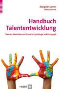 Handbuch Talententwicklung