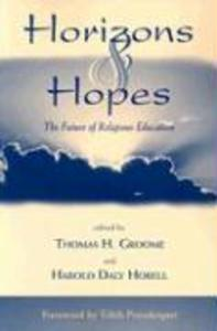 Horizons and Hopes als Taschenbuch