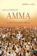 Reflections of Amma