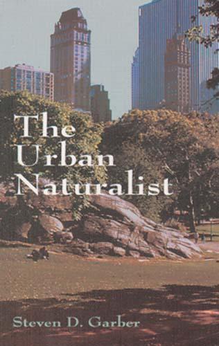 The Urban Naturalist als eBook epub
